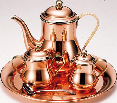 【TEA&COFFEE】 コーヒーセット S-830 【送料無料 送料込み】