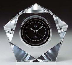 売れ筋ランキング NARUMI ナルミ GLASS WORKS 電波時計 マクロス 内祝い 贈り物 内祝 店内限界値引き中&セルフラッピング無料 婚礼引出物 ギフト 出産内祝い