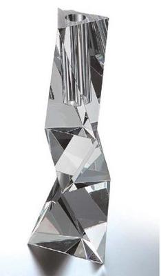 NARUMI(ナルミ) GLASS WORKS 花器(S) スペクトル 【ギフト・贈り物・婚礼引出物・内祝い・出産内祝い・内祝】