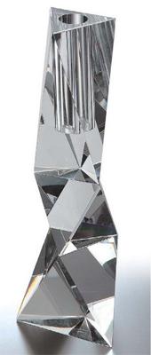 NARUMI(ナルミ) GLASS WORKS 花器(L) スペクトル 【ギフト・贈り物・婚礼引出物・内祝い・出産内祝い・内祝】