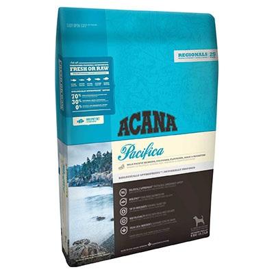 【送料無料】ACANA アカナ パシフィカドッグ 6kg