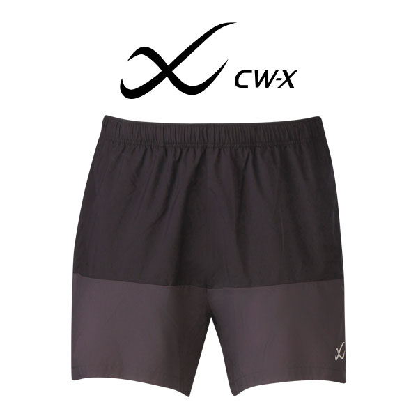 %OFF ワコール Wacoal CW-X DHO224 ロングパンツ wcl-cwx-m メンズ