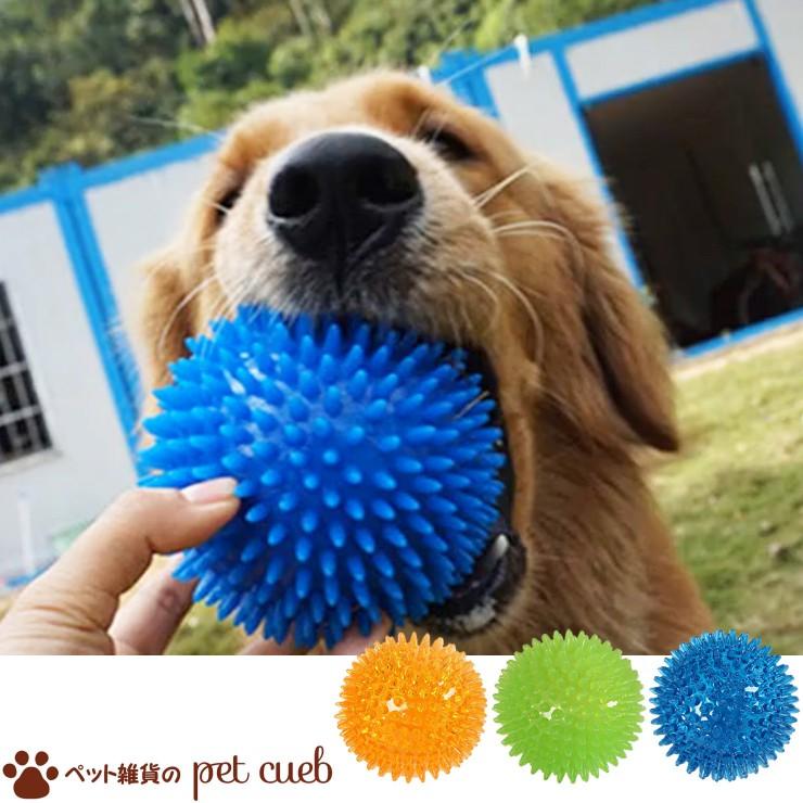 噛むとピーピー音が鳴る シンプルなデザインなので使い易い ペットちゃんと楽しいひと時を 定形外送料無料 カラー選択不可 贈物 音が鳴るボールタイプのおもちゃ S M Lサイズ ペット おもちゃ ボール 球体 輪 中型犬 猫 トイプードル 人気 小型犬 チワワ 大型犬 玩具 音鳴り 入荷予定 かわいい 犬 ピコピコ TOY 柴犬