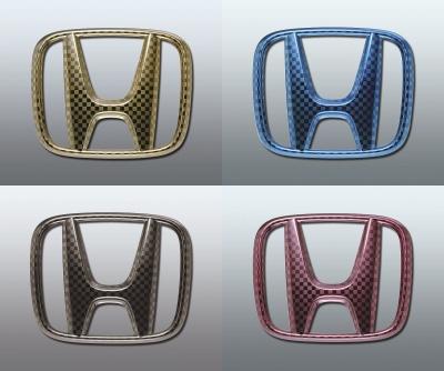 JF1/2系NBOXプラス カラー Fエンブレム 3点SET 純正/メッキ/カラーメッキ/セット/単品/車/車パーツ/カーパーツ/高品質