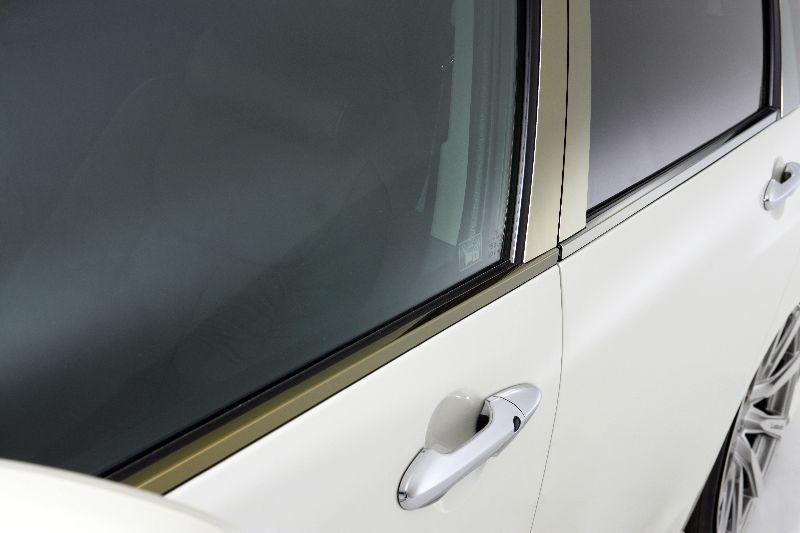 ◆◆没有M900F/M910F杰斯特斯十的门商城镜子HYPER黄金☆☆