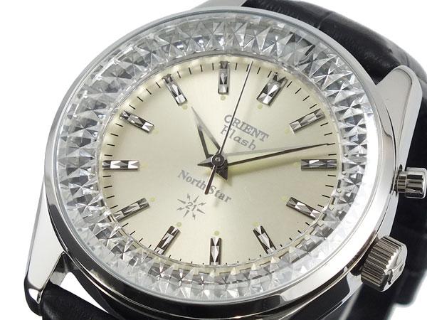 (~8 腕時計 復刻モデル/31) オリエント ORIENT ノーススター 復刻モデル URL003DL 腕時計 URL003DL メンズ, ミノワマチ:83d9375b --- officewill.xsrv.jp