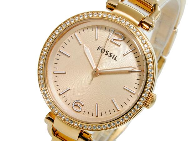 (~8/31) レディース フォッシル ES3226 FOSSIL (~8/31) クオーツ 腕時計 ES3226 レディース, おすすめ:bae695f1 --- officewill.xsrv.jp