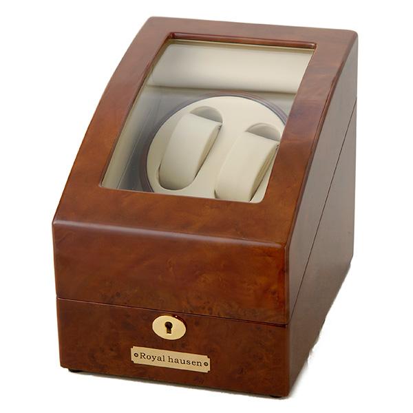 (~8 hausen/31) ロイヤル ハウゼン Royal hausen ワインダー Royal ワインディングマシーン ロイヤル 2本巻き 3本収納 GC03-S31【ラッピング不可】, リサイクルショップメイクバリュー:4f540871 --- officewill.xsrv.jp
