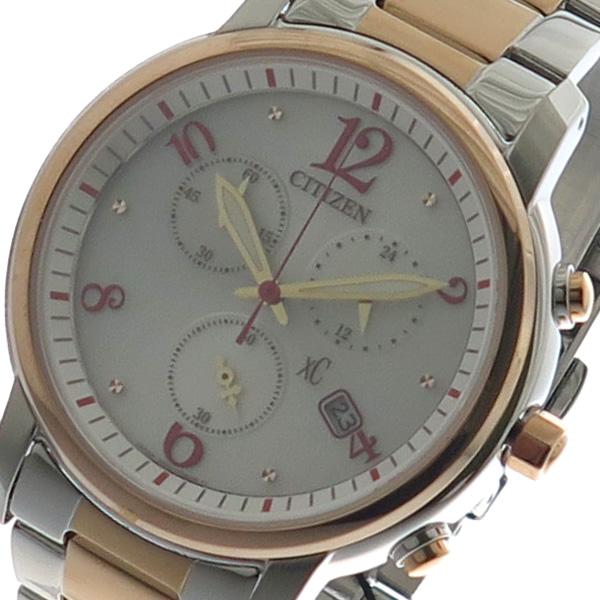 (~8/31) シチズン エコドライブ CITIZEN 腕時計 FB1435-57A FB1435-57A エコドライブ CITIZEN クォーツ シルバー レディース, ZUCA SHOP OSAKA:040ef816 --- officewill.xsrv.jp