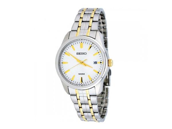 (~8/31) セイコー セイコー SEIKO 海外モデル 腕時計 SGEG07P1 SEIKO (~8/31) メンズ, ヘアケア専門店 レフィーネ:7aaff9a7 --- officewill.xsrv.jp