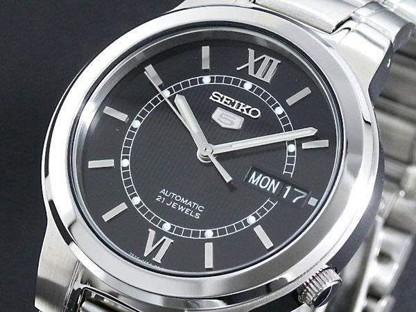 (~8/31) 自動巻き メンズ SNKA23K1 セイコー SEIKO セイコー5 SEIKO 5 自動巻き 腕時計 SNKA23K1 メンズ, オオタマムラ:40263c5d --- officewill.xsrv.jp
