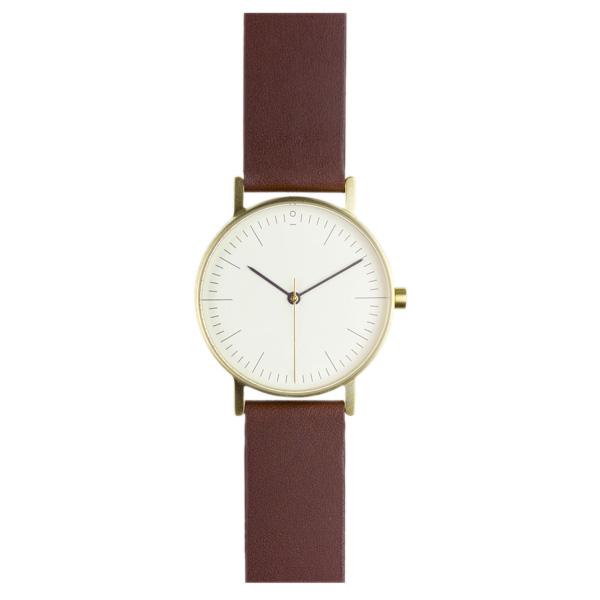 (~8/31) ピーオーエス POS STOCK メンズ watches S002G STOCK クオーツ 腕時計 腕時計 STW020006 ホワイト メンズ, LUZ-光:c3c1c024 --- officewill.xsrv.jp