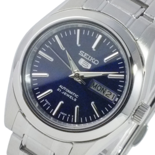 (~8/31) セイコー SEIKO セイコー5 SEIKO SEIKO 5 自動巻き 腕時計 SYMK15K1 SEIKO SYMK15K1 レディース, イボグン:a5530169 --- officewill.xsrv.jp