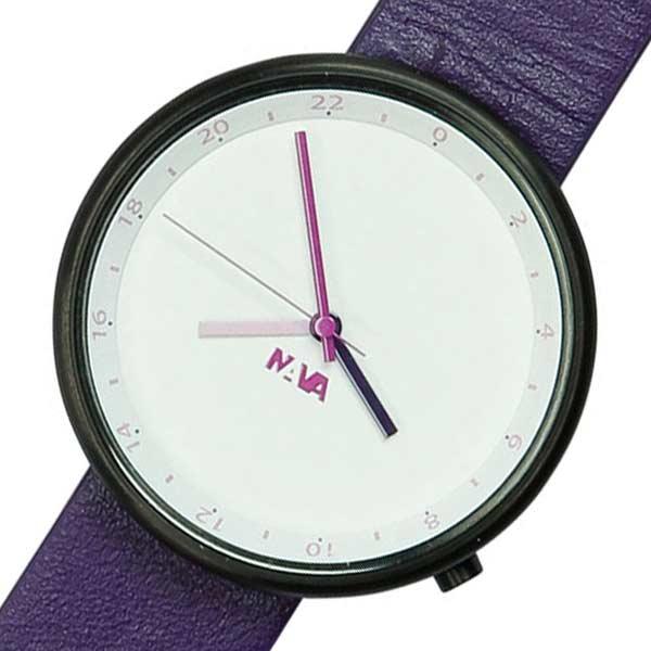 (~8/31) Twilight ピーオーエス POS NAVA ピーオーエス DESIGN 腕時計 Wherever Twilight クオーツ 腕時計 NVA020008 メンズ, aDrer.:095422a2 --- officewill.xsrv.jp