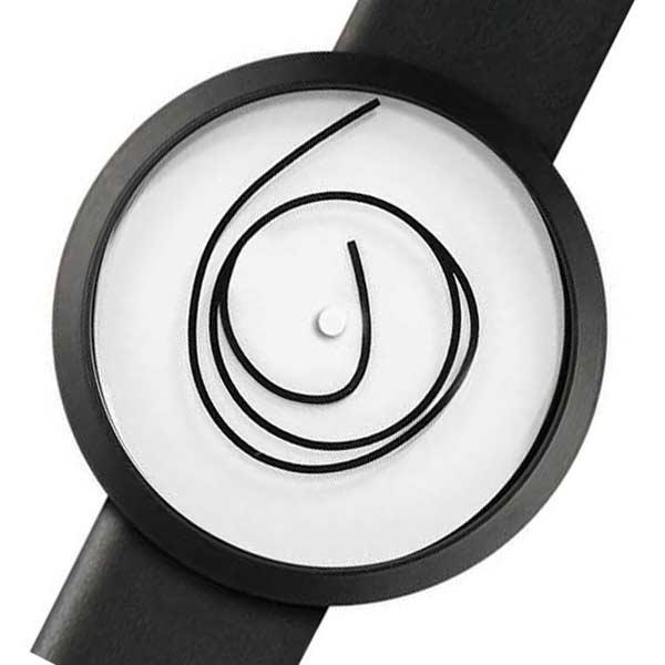 (~8/31) クオーツ ピーオーエス POS NAVA DESIGN ORA UNICA NVA020033 42mm (~8/31) クオーツ 腕時計 NVA020033 メンズ, ヤナガワシ:d064b8bc --- officewill.xsrv.jp