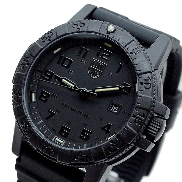 (~8 メンズ/31) ルミノックス LUMINOX LUMINOX 替えベルト付き 腕時計 XS.0321.VP2.SET クォーツ ブラック XS.0321.VP2.SET メンズ, 防犯カメラの通販NET-SHOP:b2e5ba79 --- officewill.xsrv.jp