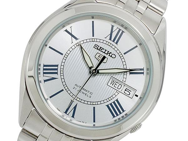(~8/31) セイコー SEIKO セイコー5 SEIKO SEIKO 5 5 自動巻き 腕時計 SNKL29K1 SNKL29K1 メンズ, 天塩郡:f7b10858 --- officewill.xsrv.jp