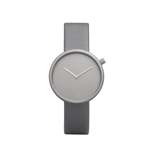 (~8/31) 腕時計 ピーオーエス POS ブルブル Ore BULBUL Ore O04 ピーオーエス 腕時計 BLB020017 ユニセックス【代引き不可】, 赤来町:c27a7083 --- officewill.xsrv.jp