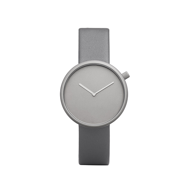 (~8/31) BLB020017 ピーオーエス POS ブルブル ユニセックス BULBUL Ore O04【代引き不可】 腕時計 BLB020017 ユニセックス【代引き不可】, とっぷプレミアムモール:0a42c750 --- officewill.xsrv.jp