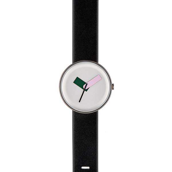 (~8/31) ピーオーエス POS ノマド ノマド Nomad M Nomad ltair POS NMD-MO-02 腕時計 NMD020002 ユニセックス, Charaラボ(チャララボ):95c31b38 --- officewill.xsrv.jp