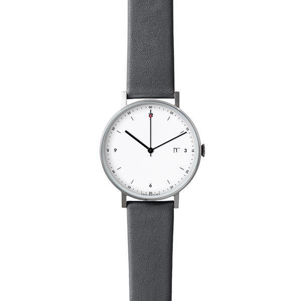 (~8/31) VOID ピーオーエス POS PKG01-SI/DG/WH ヴォイド VOID VID020072 PKG01-SI/DG/WH 腕時計 VID020072 ユニセックス, 布生地専門イワキ:1006f226 --- rods.org.uk