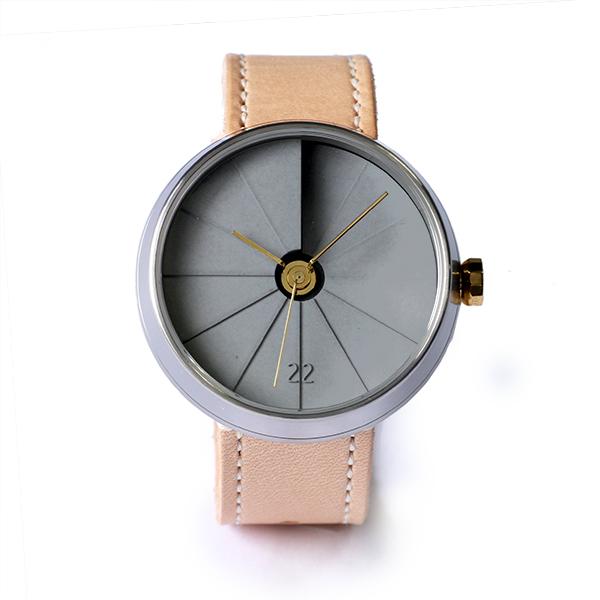 (~8 (original)/31) 22designstudio 4th (~8/31) Dimension Watch (original) CW02001 腕時計 CW02001 ユニセックス, PROOF:4005c2d7 --- officewill.xsrv.jp