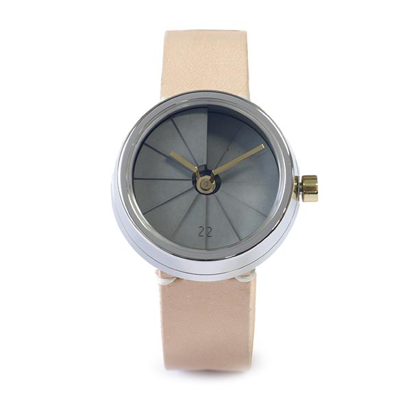 (~8/31) 22designstudio 4th 22designstudio Dimension Watch (Original) (Original) Dimension 30mm 腕時計 CW05001 レディース, アジスチョウ:7e02387b --- officewill.xsrv.jp