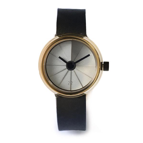 (~8/31) 22designstudio 22designstudio 4th 腕時計 Dimension Watch (JAZZ) Watch 30mm 腕時計 CW05002 レディース, アジアン雑貨&家具ANGKASA:16939d7d --- officewill.xsrv.jp