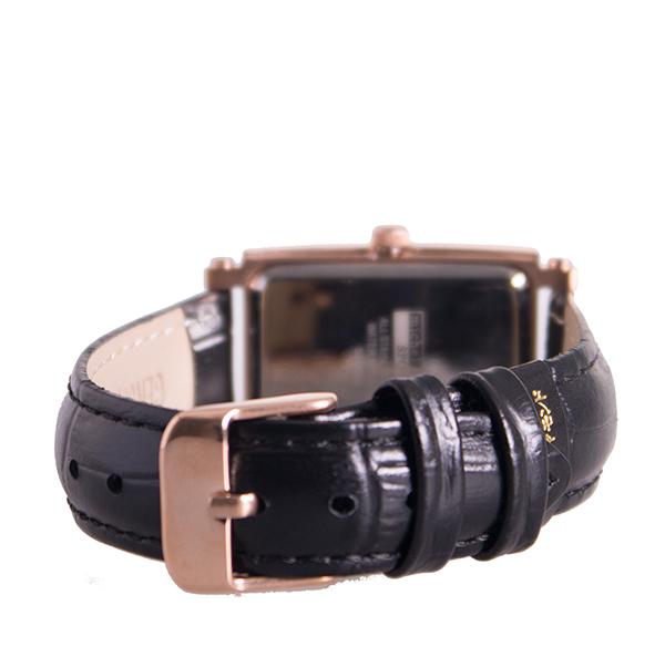 【今月特価】【ポイント5倍】(~7/31) ミッシェルジョルダン MICHEL JURDAIN クオーツ 腕時計 SL-3000-7PG ホワイト レディース