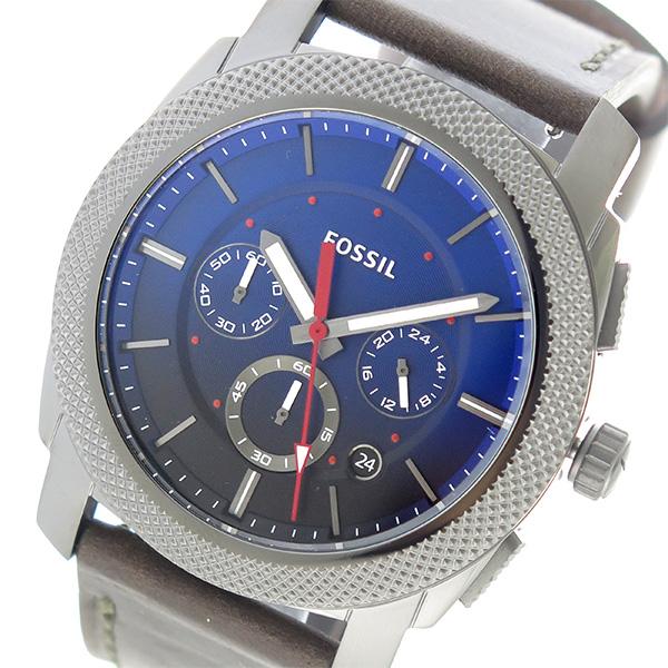 (~8/31) クオーツ フォッシル FOSSIL FS5388 クオーツ (~8/31) 腕時計 FS5388 ネイビー メンズ, タカサトムラ:c9fa0e44 --- officewill.xsrv.jp