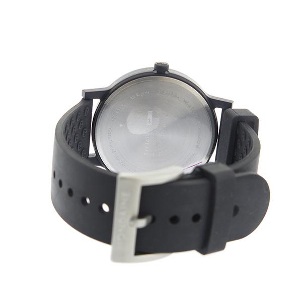 【ポイント10倍】(~4/30 23:59) モンディーン MONDAINE クオーツ 腕時計 MS1.41110.RB ホワイト メンズ