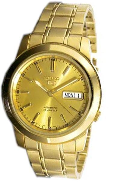 (~8/31) セイコー セイコー SEIKO セイコー5 SEIKO 5 5 自動巻き 腕時計 腕時計 SNKE56K1 メンズ, セレクトショップ アレイズ:e8e7b365 --- officewill.xsrv.jp