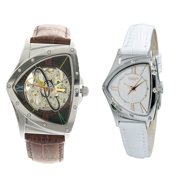 (~8/31) コグ コグ COGU 腕時計 BNTS-BKC-BS02T-WHR ユニセックス BNTS-BKC-BS02T-WHR COGU ペアウォッチ, 手芸の店mam:8f5abb95 --- officewill.xsrv.jp
