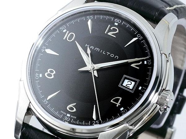 (~8 ジャズマスター/31) ハミルトン HAMILTON ジャズマスター【代引き不可】 ジェント 腕時計 H32411735 メンズ HAMILTON【代引き不可】, HAUSE:64709fa4 --- officewill.xsrv.jp
