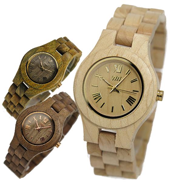 (~8 (~8/31)/31) ベージュ ウィーウッド WEWOOD 木製 レディース WEWOOD 腕時計 CRISS-BEIGE ベージュ 国内正規, GREEN RIBBON:3fe382cb --- officewill.xsrv.jp