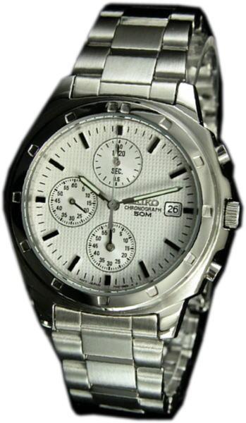 (~8/31) セイコー SEIKO 腕時計 クロノグラフ 腕時計 SND187P1 セイコー (~8/31) メンズ, シラサワムラ:031c39af --- officewill.xsrv.jp