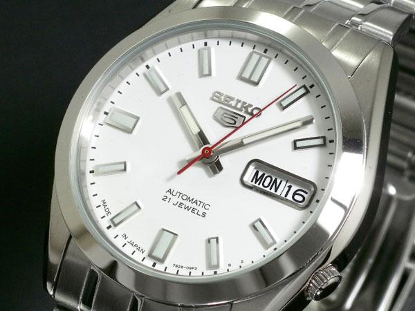 (~8/31) セイコー 腕時計 SEIKO セイコー5 SEIKO 5 自動巻き 腕時計 自動巻き 5 SNKE79J1 メンズ, 北海道 スイーツ ピカブー:85c157df --- officewill.xsrv.jp