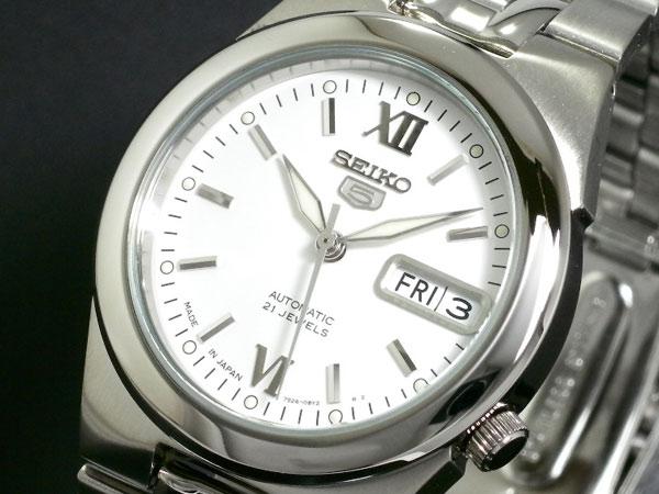 (~8/31) セイコー セイコー SEIKO セイコー5 腕時計 SEIKO 5 自動巻き SNKE37J1 腕時計 SNKE37J1 メンズ, ココノエマチ:a9558898 --- officewill.xsrv.jp