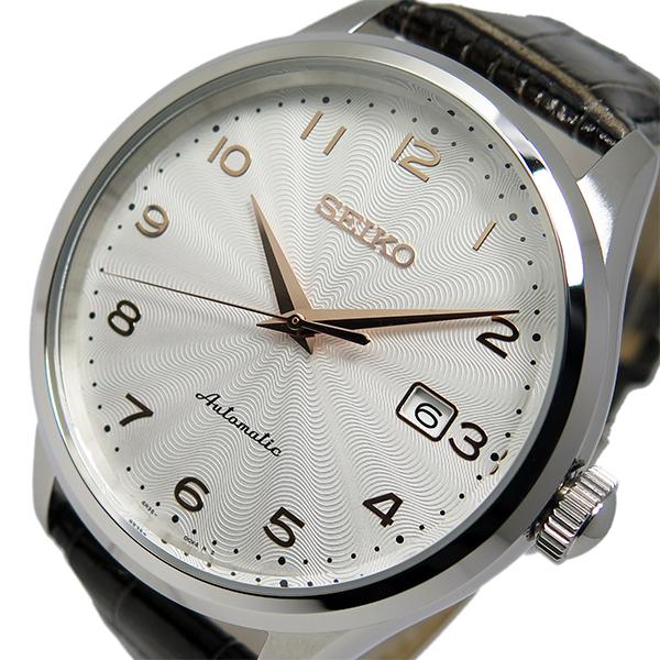 (~8/31) セイコー 自動巻き SEIKO セイコー SRP705K1 自動巻き 腕時計 SRP705K1 シルバー メンズ, 日本インテリア 雑貨家具収納:9cece1e8 --- officewill.xsrv.jp