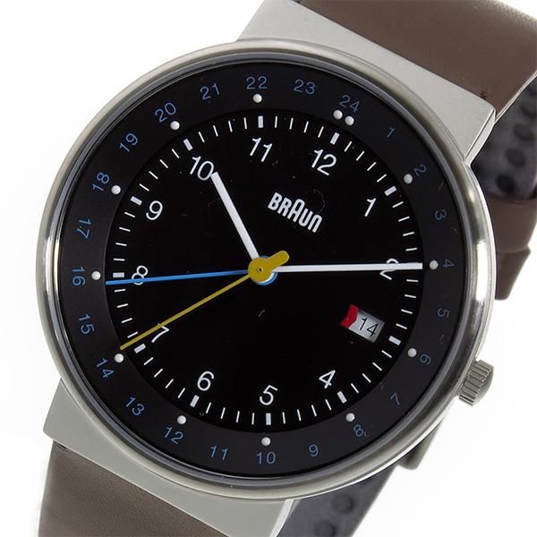(~8/31) ブラウン 腕時計 BRAUN クオーツ (~8/31) 腕時計 BN0142BKBRG ブラック BRAUN メンズ, 津島市:d0499dab --- officewill.xsrv.jp