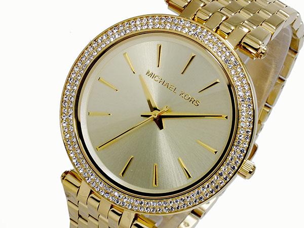 (~8 MK3191/31) マイケルコース MICHAEL KORS DARCI クオーツ 腕時計 DARCI 腕時計 MK3191 レディース, インテリア生活雑貨のサンサンフー:7daa63b1 --- officewill.xsrv.jp