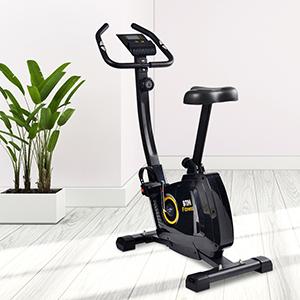 エアロバイク フィットネスバイク 静音 BTM 1年安心保証 連続使用 エアロビクス ダイエット器具 室内運動 エクササイズバイク ルームバイク 有酸素運動 母の日 ギフト 健康器具