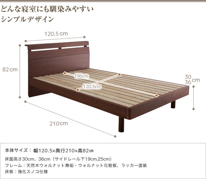 ioo-neruco | Rakuten Global Market: Sunoco bed Slatted bed base bed ...