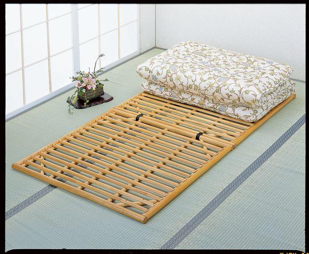 超人気高品質 通気性が高く、寝汗を発散する藤すのこベッドで快適! すのこベッドロータイプ 1人暮らし シングルサイズ 送料無料 送料無料 一人暮らし 1人暮らし 新生活 新生活, Ari shop:078222e9 --- supercanaltv.zonalivresh.dominiotemporario.com
