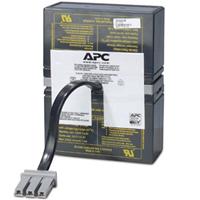 【税込み】【メーカー保証】APC RBC32J