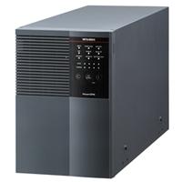 【税込み】【メーカー保証】三菱電機 AX-P10-0.75K