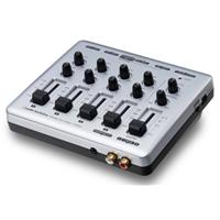 【税込み】【メーカー保証】オーディオテクニカ AT-PMX5P