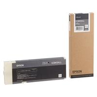 【税込み】【メーカー保証】セイコーエプソン ICBK54LL