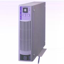 【税込み】【メーカー保証】ユタカ電機製作所 YEUP-031SA