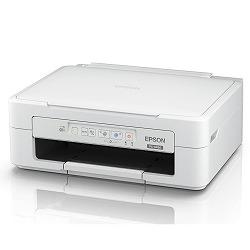 A4インクジェットプリンター/カラリオ多機能/4色顔料/無線LAN/スマホ対応(Epson iPrint) セイコーエプソン PX-049A